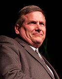Bill Northey: Age & Birthday