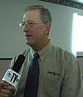 Bill Stewart (coach).jpg