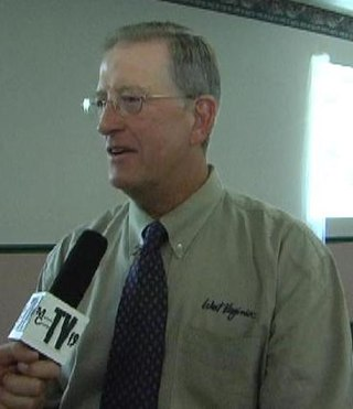 Bill Stewart (American football) American football coach
