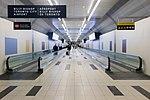 Billy Bishop Pedestrian Tunnel.jpg