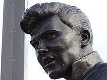 Billy Fury statue - face.jpg