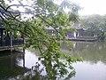 Binhu, Wuxi, Jiangsu, China - panoramio (317).jpg