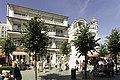 Binz, Germany - panoramio - paul muster (64).jpg