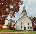 Birchton old church - panoramio.jpg