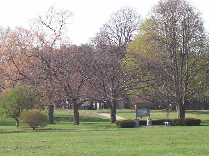 File:Bird Park.JPG