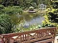 Birkegårdens haver - panoramio.jpg