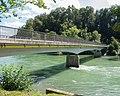 Birmenstorf Brücke Reuss Birmenstorf AG - Mülligen AG 20160808-jag9889.jpg