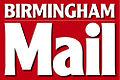 Birmingham Mail logo.jpg