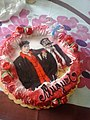 Birthday cake of Dylan Dog 04.jpg