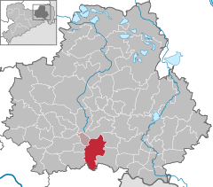 Bischofswerda in BZ.svg