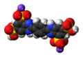 Bisdisulizole-disodium-3D-spacefill.png