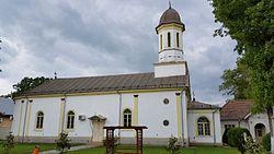 "Biserica ""Sf. Apostoli"".jpg"