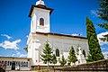 "Biserica ""Sf. Nicolae"".jpg"