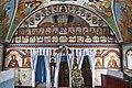 Biserica de lemn din Adalin101.JPG