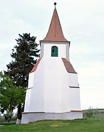 Biserica evanghelică din Reciu (4).jpg