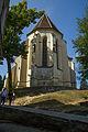 Biserica evanghelica Sighisoara.jpg