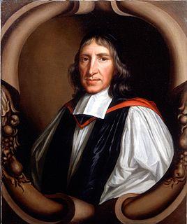 John Lake (bishop) English bishop