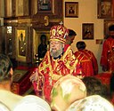 Bishop Jerome (Shaw).jpg