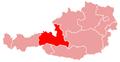 Bistuemer oesterreich salzburg.png