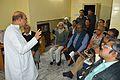 Biswatosh Sengupta - Inaugural Interactive Lecture - Interactive Preparatory Course for MFIAP - PAD Kolkata 2014-12-20 1861.JPG