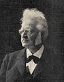 Björnstjerne Björnson, porträtt - Nordiska Museet - NMA.0041517.jpg