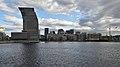 Bjørvika - Oslo, Norway 2020-09-16 (01).jpg