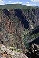 Black Canyon of the Gunnison 01.jpg