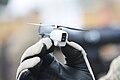 Black Hornet Nano Helicopter UAV.jpg