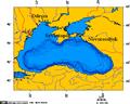 Black Sea ports -- Odessa, Sevastapol, Novorrisk.png
