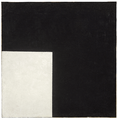 Black and White. Suprematist Composition (Malevich, 1915).png