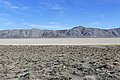 Black rock desert - panoramio (10).jpg