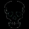 Black skull.png