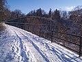 Blackfriars bridge - London Ontario (4153295216).jpg