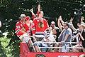 Blackhawks Parade (9216971706).jpg