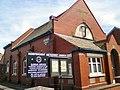 Blackpool Independent Methodist Church - geograph.org.uk - 1838312.jpg