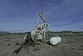 Blanding, Utah. (36860429834).jpg