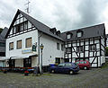 Blankenheim, Klosterstr. 1, Bild 2.jpg