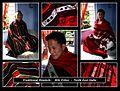 Blankets of NE India (10368356).jpg