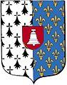 Blason de Saint-Cast-le-Guildo.jpg
