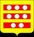 Blason famille de Baudrenghien.png