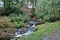 Blea Beck, Shap Wells - geograph.org.uk - 1531328.jpg