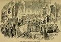 Bleak house (1895) (14749577026).jpg