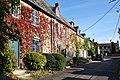 Bledington Village Houses - geograph.org.uk - 1724358.jpg