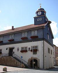 Bleicherode town hall.jpg
