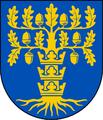 Blekinge länsvapen - Riksarkivet Sverige.png