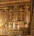 Blexen St Hippolyt Orgel.jpg