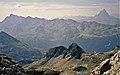 Blick zum Pic du Midi d'Ossau (Ct170833).jpg