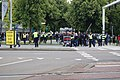 Blood-Honour-demonstratie-Den-Haag-1-DSC 0098.jpg
