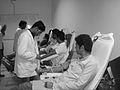 Blood donation Camp @ IWSB.jpg