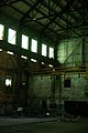 Blowing House Interior (5761803569).jpg
